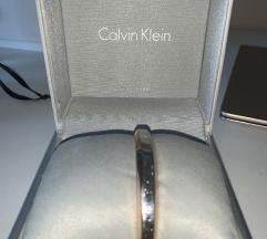 Calvin Klein zapestnica
