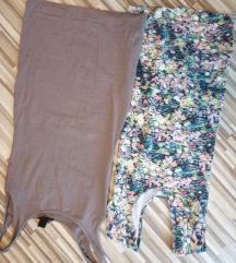 Obleki