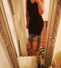 Tunika obleka