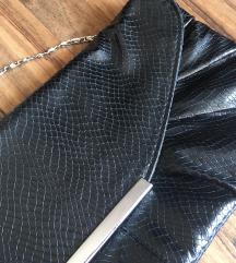 Nova lakasta torbica