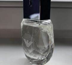 Emporio Armani Diamonds 30ml