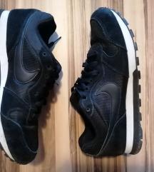 Nike superge*ZNIZANE NA 13€*