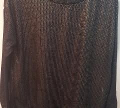 Svetleča majica