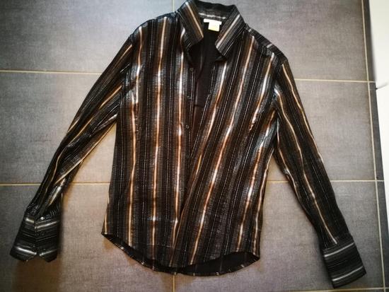 Moška srajca Naracamicie