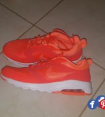 Nike superge original