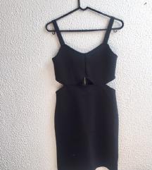 H&M obleka