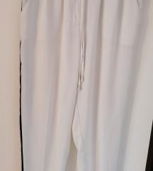 Amisu elegantne hlace/znizane na 5€