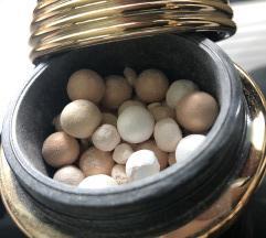 Guerlain Gold Pearl meteorites MPC 46e