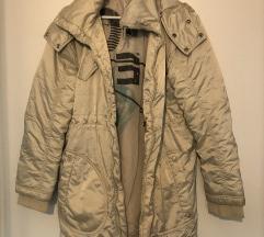 Zimska jakna Diesel