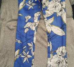 Kompaktne hlače
