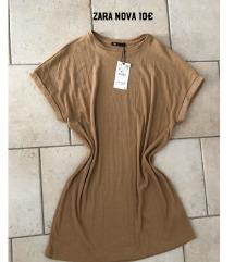 NOVA Zara tunika