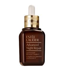 Estee lauder night repair serum mpc 85€