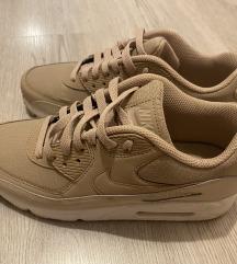Nike air max superge original