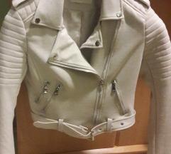 semiš jakna S  mpc50 evra novo