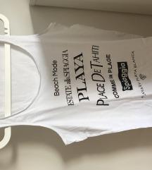 Nova majica Tally Weijl Xl (samo oprana)