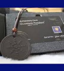 Kvantni skalarni obesek
