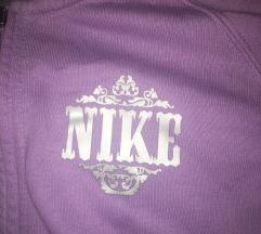 Nike original majica