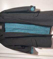 Blazer plašč jakna