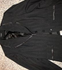 Elegantna jakna/suknjič