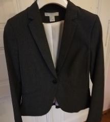 Nov H&M blazer MPC 30EUR