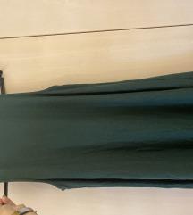Top shop oblekica