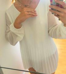 modna bluza