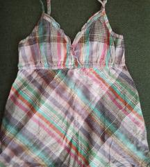 majica, bluza na naramnice - NOVA