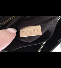 Louis Vuitton Merlose Avenue- ORIGINAL