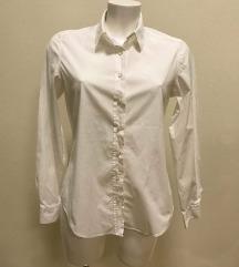 Gant popolnoma nova srajca- mpc 120 evrov