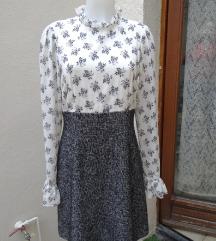 Nova obleka Dolce Gabanna,original