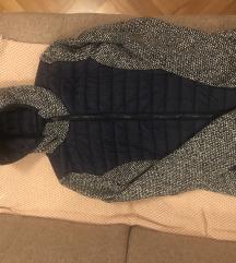 Pohodna jakna Mckinley 36