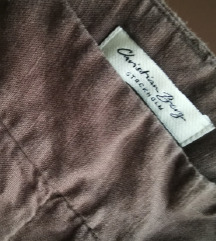 Peek&Cloppenburg hlače