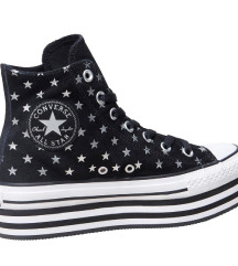 ALL STAR z zvezdicami, številka: 36,5  - ORIGINAL