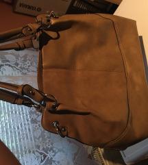 torbica rjava