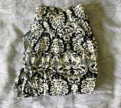 Oriental hlače, poštnina vključena 😊