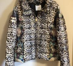 Fracomina jakna mpc 180€