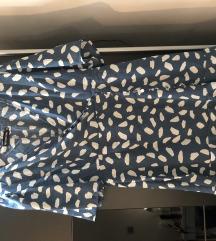 Pretty Little Thing - PETITE obleka