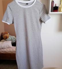 Nova obleka Hm