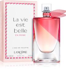 Lancôme La Vie Est Belle En Rose MPC:72€
