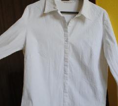 Labod bela bluza