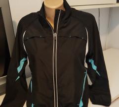 Sportna jaknica