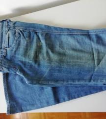 Zara yeans