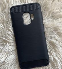 Ovitek za Samsung Galaxy S9