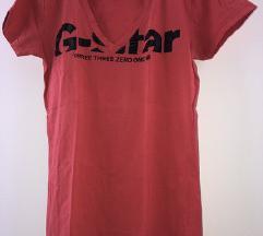 G-star majica, S-M