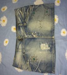 Krilo jeans 2
