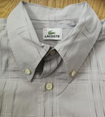 Moška srajca original Lacoste