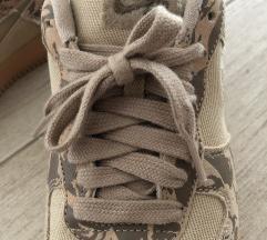 AKCIJA !! 40€ - Nike Air Force 1