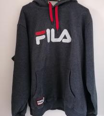 Fila pulover*ponovno na voljo*5€-NOVA CENA