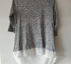 Bluza/majica