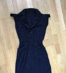 Črna oblekca (vklj.PPT)